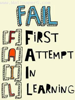 Fail ,wide,wallpapers,images,pictute,photos