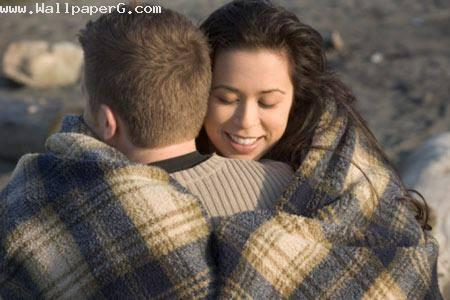 That very warm hug ,wide,wallpapers,images,pictute,photos