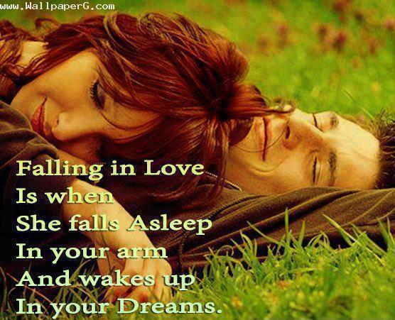 Falling in love ,wide,wallpapers,images,pictute,photos