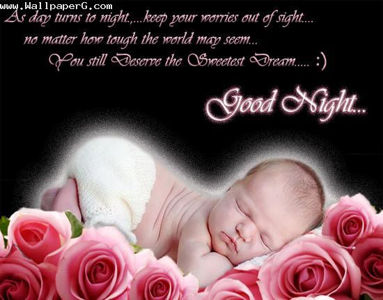 Good night ,wide,wallpapers,images,pictute,photos