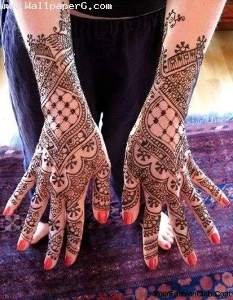 Mehendi design 148 ,wide,wallpapers,images,pictute,photos