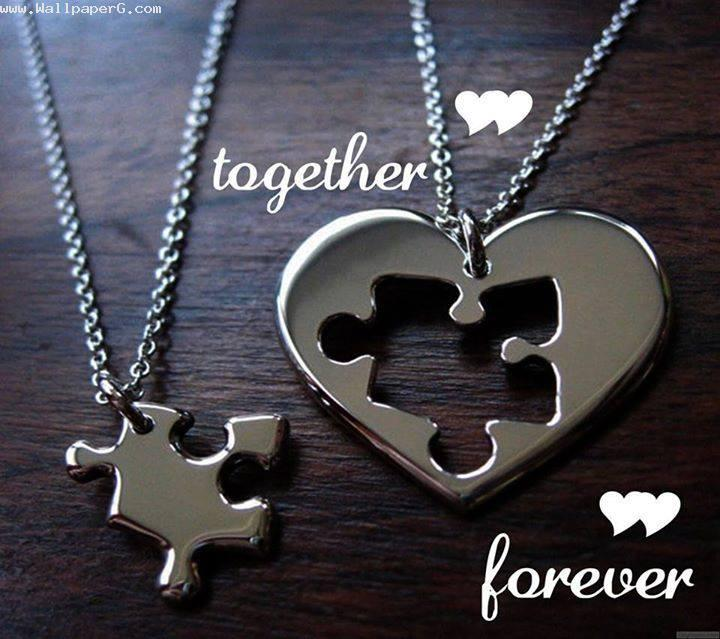 Together forever 147