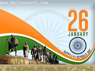 26 january republic day ,wide,wallpapers,images,pictute,photos