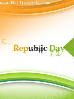 Republic day india ,wide,wallpapers,images,pictute,photos