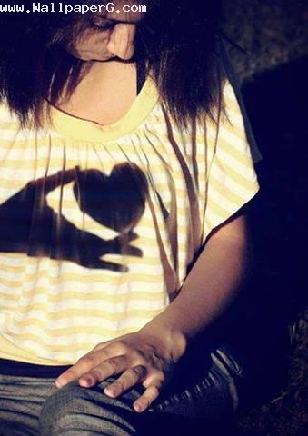 Missing heart ,wide,wallpapers,images,pictute,photos