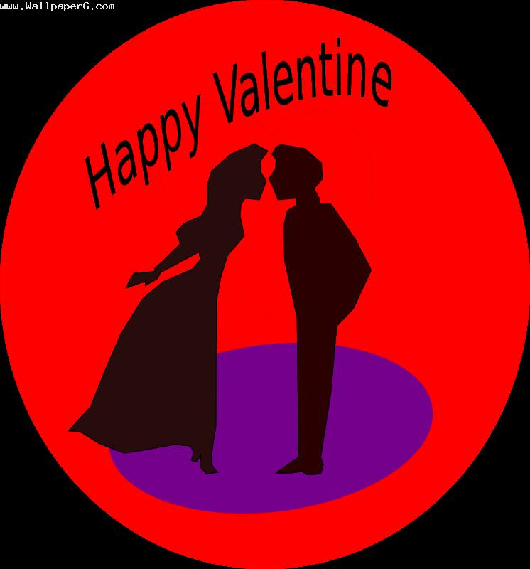 Valentine kissing couple ,wide,wallpapers,images,pictute,photos