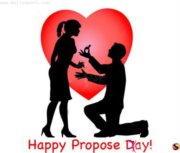 Gentleman propose to his love  ,wide,wallpapers,images,pictute,photos
