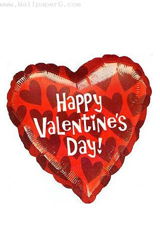 Happy valentine day greeting ,wide,wallpapers,images,pictute,photos