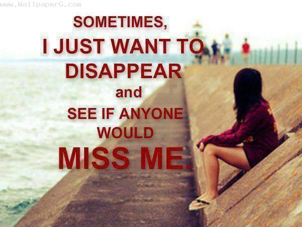 Who misses me ,wide,wallpapers,images,pictute,photos
