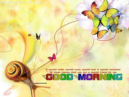 Special good morning ,wide,wallpapers,images,pictute,photos
