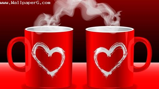 A cup of tea with you ,wide,wallpapers,images,pictute,photos