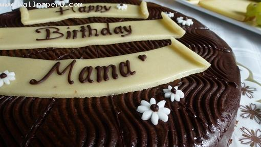 Happy birthday mama ,wallpapers,images,