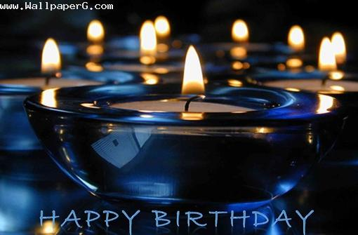 Happy birthday 1 ,wide,wallpapers,images,pictute,photos