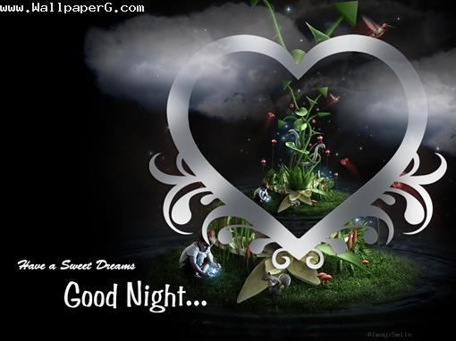 Have a sweet dream ,wide,wallpapers,images,pictute,photos