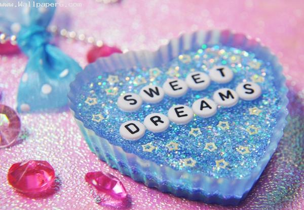 Sweet dreams ,wide,wallpapers,images,pictute,photos