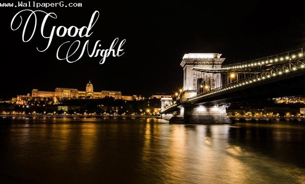 Good night 2 ,wide,wallpapers,images,pictute,photos