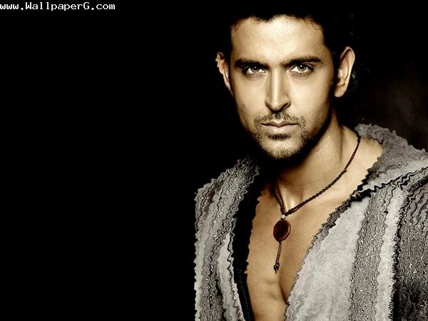 Hrithik roshan wallpaper