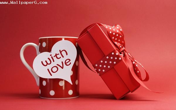 A love mug ,wide,wallpapers,images,pictute,photos