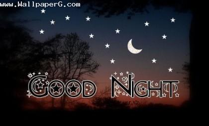 Good night 4 ,wide,wallpapers,images,pictute,photos