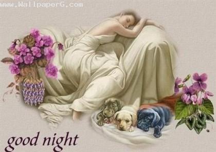 Good night 5 ,wide,wallpapers,images,pictute,photos