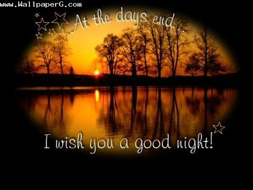 Good night wishing ,wide,wallpapers,images,pictute,photos