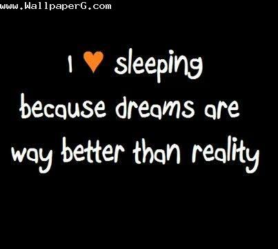 I love to sleep ,wide,wallpapers,images,pictute,photos