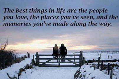 The best things in life ,wide,wallpapers,images,pictute,photos