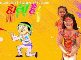 Holi hay ,wide,wallpapers,images,pictute,photos