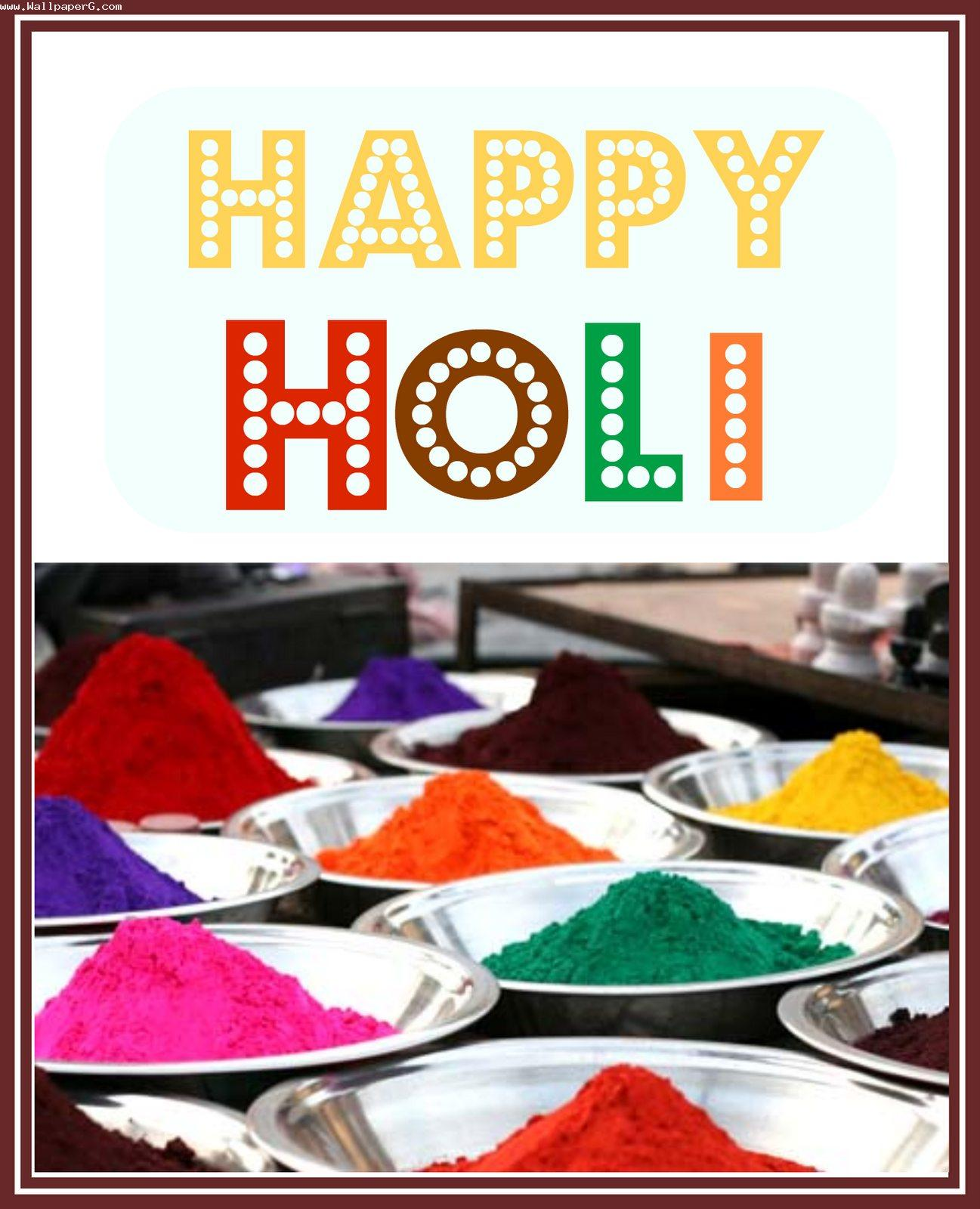 Happy holi ,wide,wallpapers,images,pictute,photos