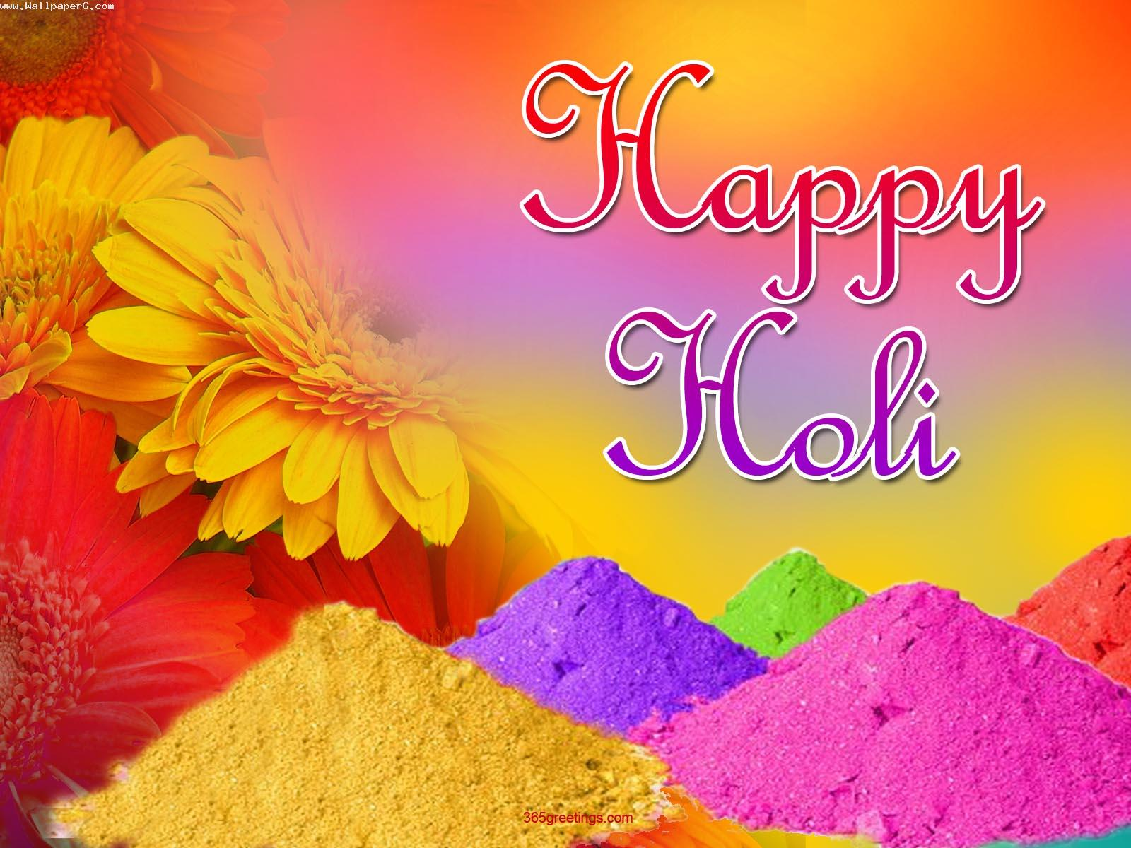 Rang bhari holi ,wide,wallpapers,images,pictute,photos