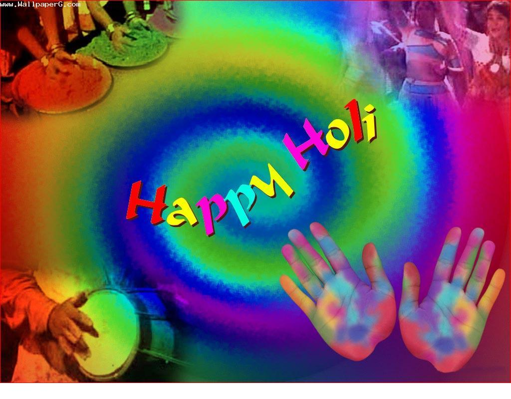 Rang lagao.. holi hai ,wide,wallpapers,images,pictute,photos
