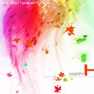 Holi indian colorful fest ,wide,wallpapers,images,pictute,photos