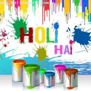 Holi hai ,wide,wallpapers,images,pictute,photos