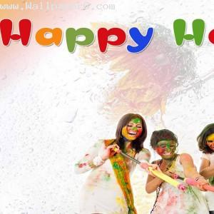 Happy dulendi ,wide,wallpapers,images,pictute,photos