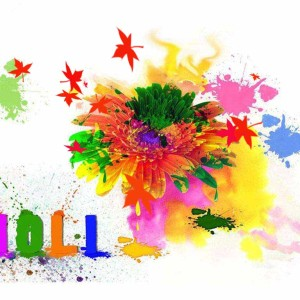 Holi abstract ,wide,wallpapers,images,pictute,photos