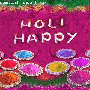 Best holi colors