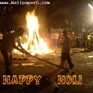 Holika dahen ,wide,wallpapers,images,pictute,photos