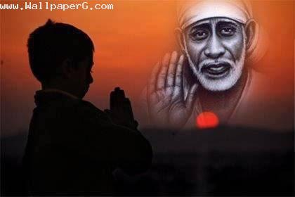 Sashtang pranam baba ,wide,wallpapers,images,pictute,photos