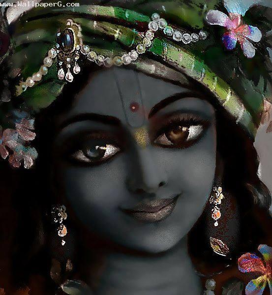 Krishna ji painting ,wide,wallpapers,images,pictute,photos
