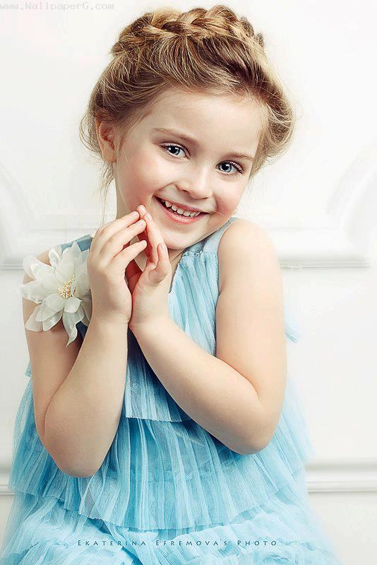 Sweet angel girl ,wide,wallpapers,images,pictute,photos