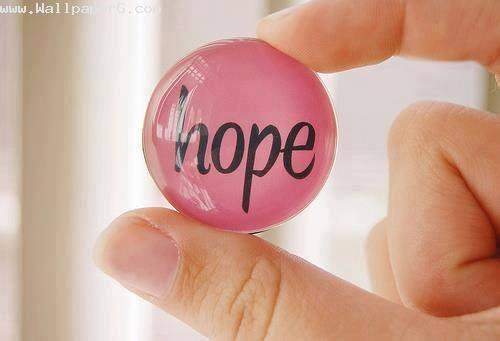 Hope ,wallpapers,images,