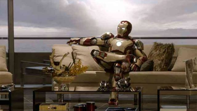 Iron man ,wallpapers,images,