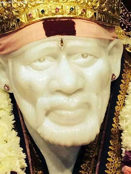 Sai nath maharaj  ,wide,wallpapers,images,pictute,photos