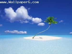 The island ,wide,wallpapers,images,pictute,photos