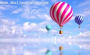 Parachutes  ,wide,wallpapers,images,pictute,photos