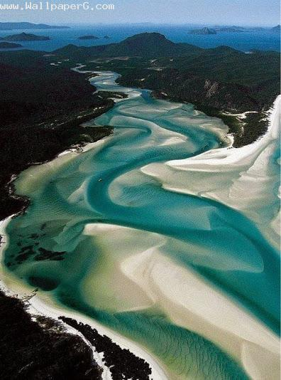 Whitsunday islands ,wide,wallpapers,images,pictute,photos