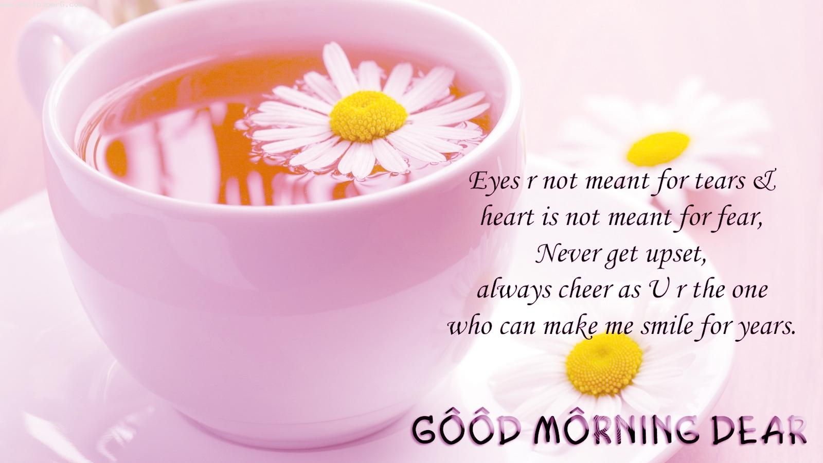 Good morning wishes quotes ,wide,wallpapers,images,pictute,photos