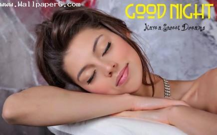 Sweet dreams good night image ,wide,wallpapers,images,pictute,photos