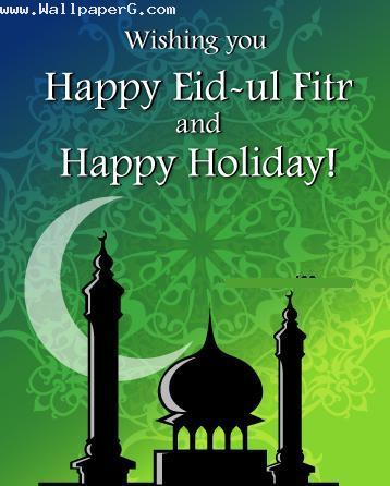Eid ul fitr mubarak ,wide,wallpapers,images,pictute,photos