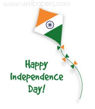 Independence day india 14th august 2015